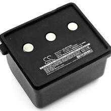 Replacement battery for itowa