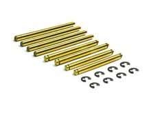 Tin hing pin set gtb gt14b gt16mt