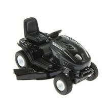 1312 1 32 scale die cast black mtd