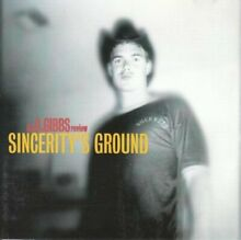 C review sincerity s ground cd