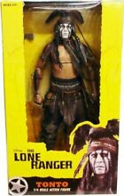 Disney s the tonto figurine echelle