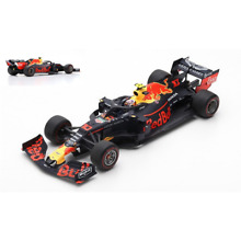 Red bull rb15 p gasly 2019 n 10 gp