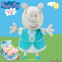 Peppa pig once upon a time 7in