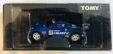 Tomy calsonic impal z 0070 tomica