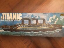Rms famous ocean liner of the epic