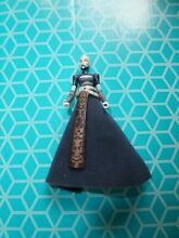 Hasbro clone wars assaj ventress