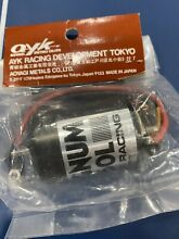 Ayk magnum 360l motor for your