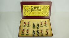 Toy soldiers 1881 seaforth