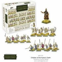 Warlord games 692011001 children of