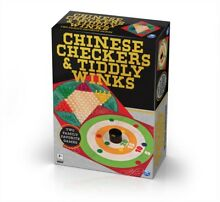 Cdl6036792 spin master chinese