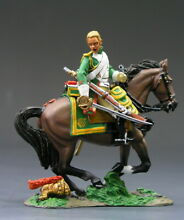 King country na81 dragoon fighting