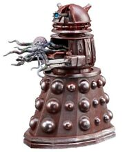 Doctor who reconnaissance dalek