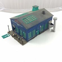 Con cor ho scale superior baking