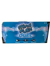 Mind flex duel game mattel 2010 new