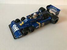 1 18 1976 tyrrell ford p34 gp japan