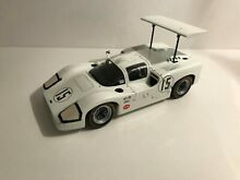 1 18 1967 chaparral type 2f