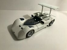 1 18 1966 chaparral type 2e