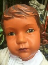 1920s french boy doll snf claudinet