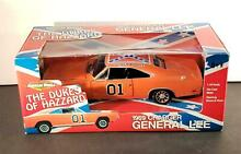 General lee 1969 charger american