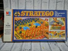 Board game 82 mb games strategy