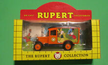 Days gone the rupert collection