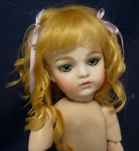 34cm 13 5 jne11 jointed body bisque