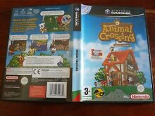 Animal crossing complet
