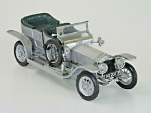 Franklin mint 1 24 scale 1907
