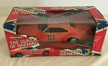 American muscle 1 18 diecast the