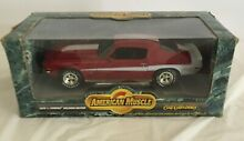 Collectables american muscle 1970 1