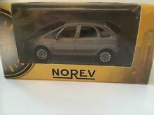 3 inches citroen picasso 1999