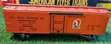 American flyer 24426 rath packing