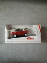 Style norev 3 inches vw combi