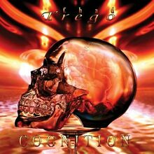 Cognition chad trego 2011 cd nieuw