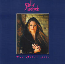 Sally french the other side 1994