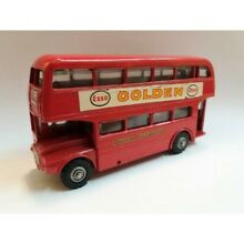 A toy 236 aec routemaster bus 64