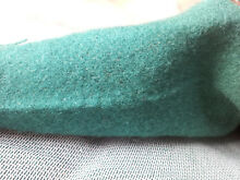 Fleece rolls ideal for sewing toys