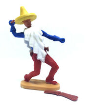 Toys mexican 1 3 2