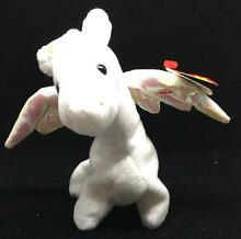 Ty beanie baby 1st Édition 1995