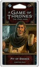 2019 edition a game of thrones lcg