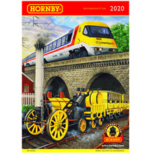 R8159 2020 catalogue centenary