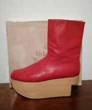Cult early 90 s vivienne westwood