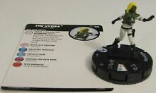 011 the hydra com marvel heroclix