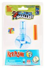 World s smallest classic game by