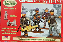 German infantry 1943 1945 68