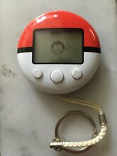 Pokewalker nintendo ds for pokemon