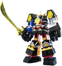 Shogun megazord power rangers super