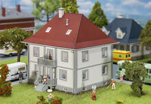 Ho scale premium town house huge