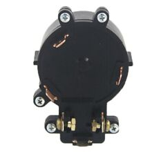 Speed controller electric switch