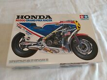 1 12 honda ns500 grand prix racer